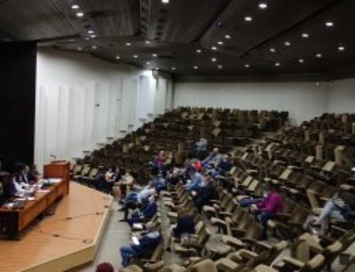 Комисията по финанси и бюджет към Общинския съвет одобри новите цени на билетите и картите за пътуване в градския транспорт на Варна