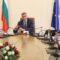 Стефан Янев за Зелената сделка: Да не се фокусираме какво затваряме, а какво отваряме