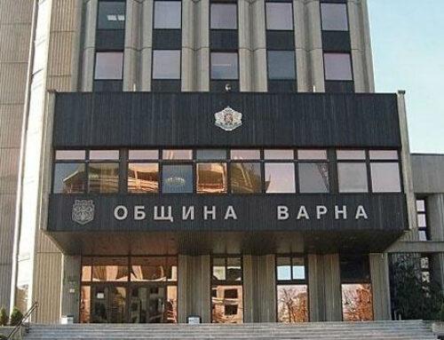 Балабанов остава шеф на Общинския съвет във Варна